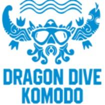 Club de plongée, Croisière et hôtel à Komodo