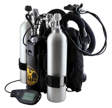 Poseidon_MK6_rebreather_komodo