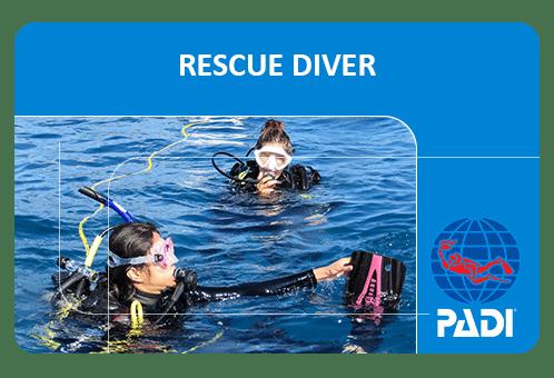 Rescue Diver 2048x 1